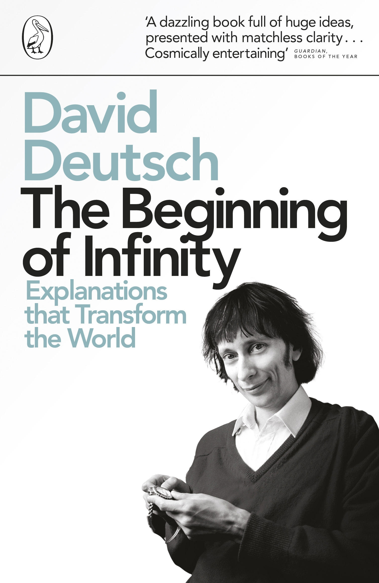 the-beginning-of-infinity-book-cover