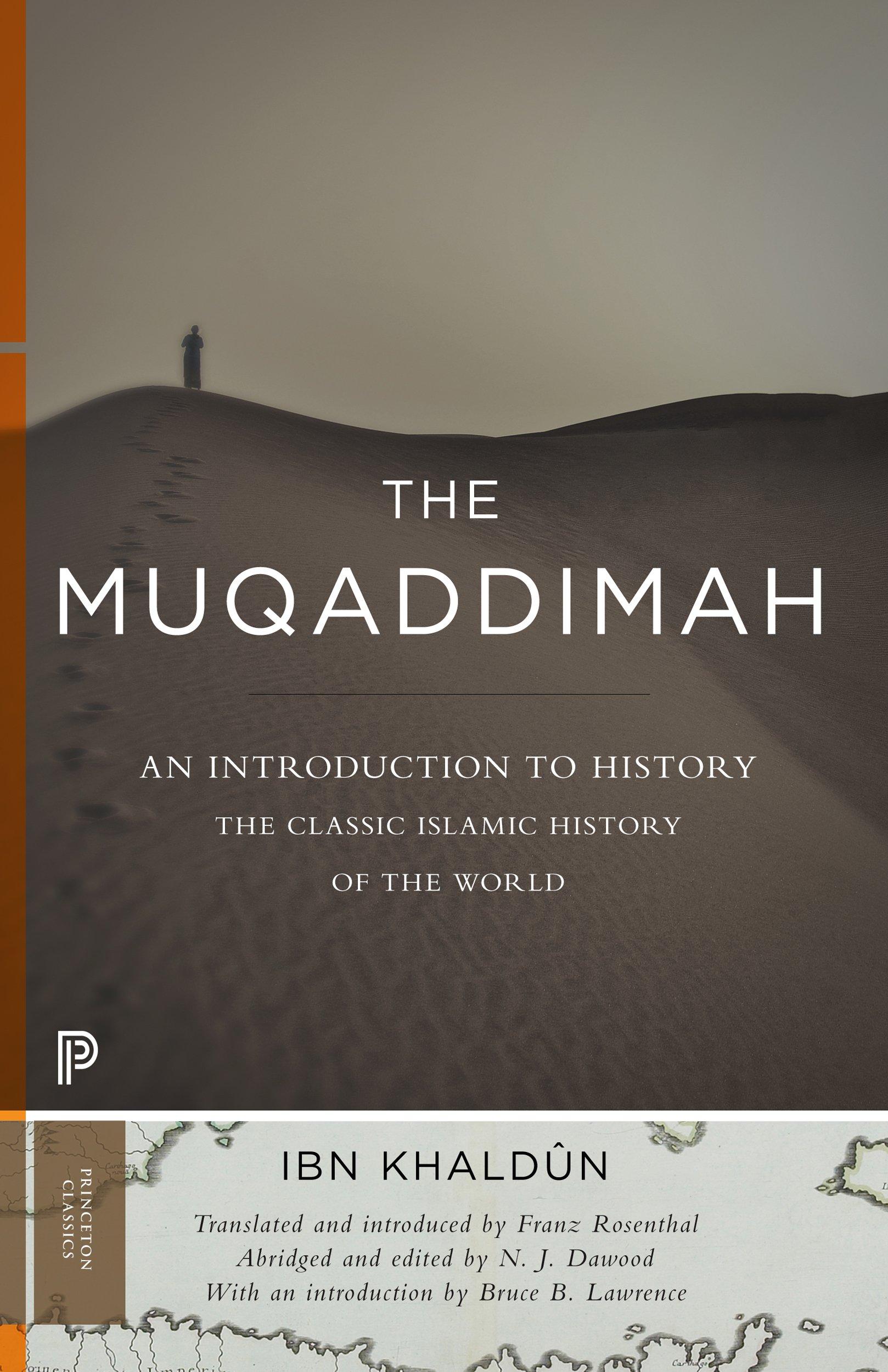 the-muqaddimah-book-cover-ibn-khaldun