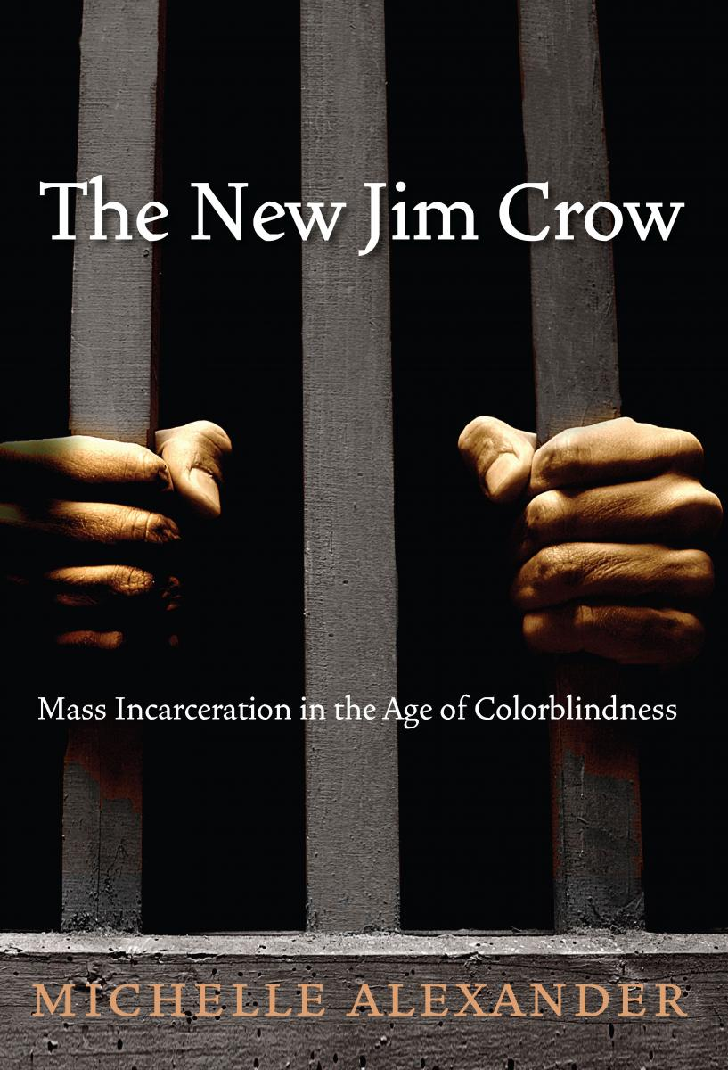 the-new-jim-crow-book-cover-michelle-alexander