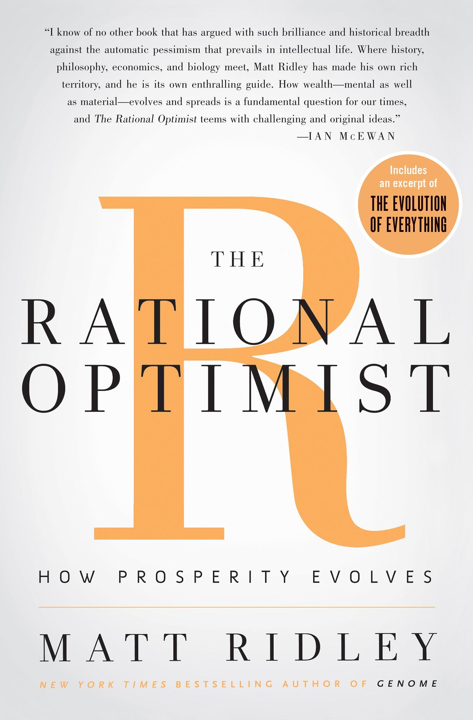 the-rational-optimist-book-cover-matt-ridley