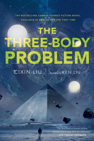 the-three-body-problem-book-cover