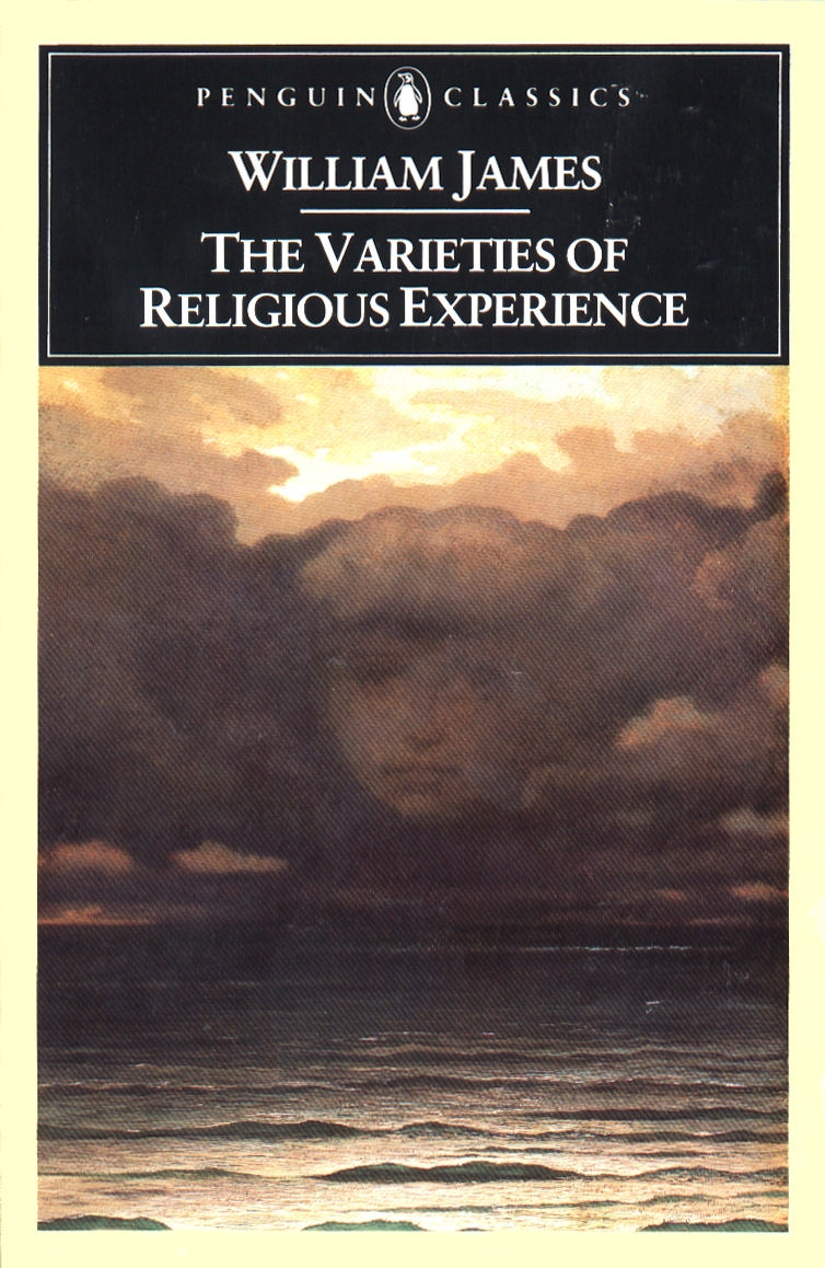 the-varieties-of-religious-experience-book-cover