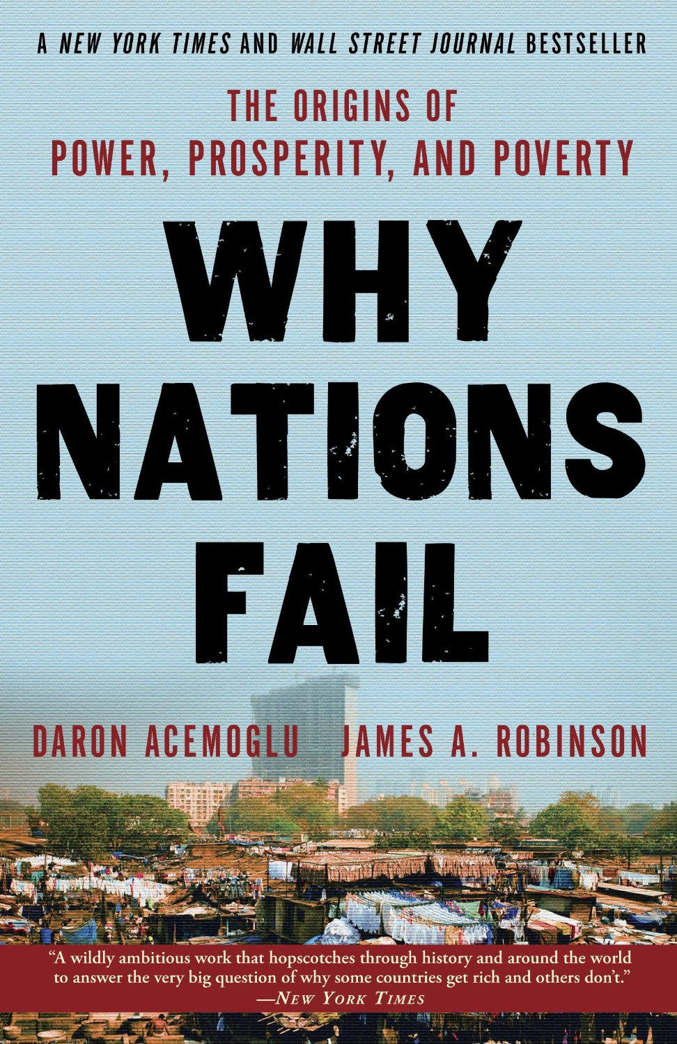 why-nations-fail-book-cover-daron-acemoglu-james-robinson