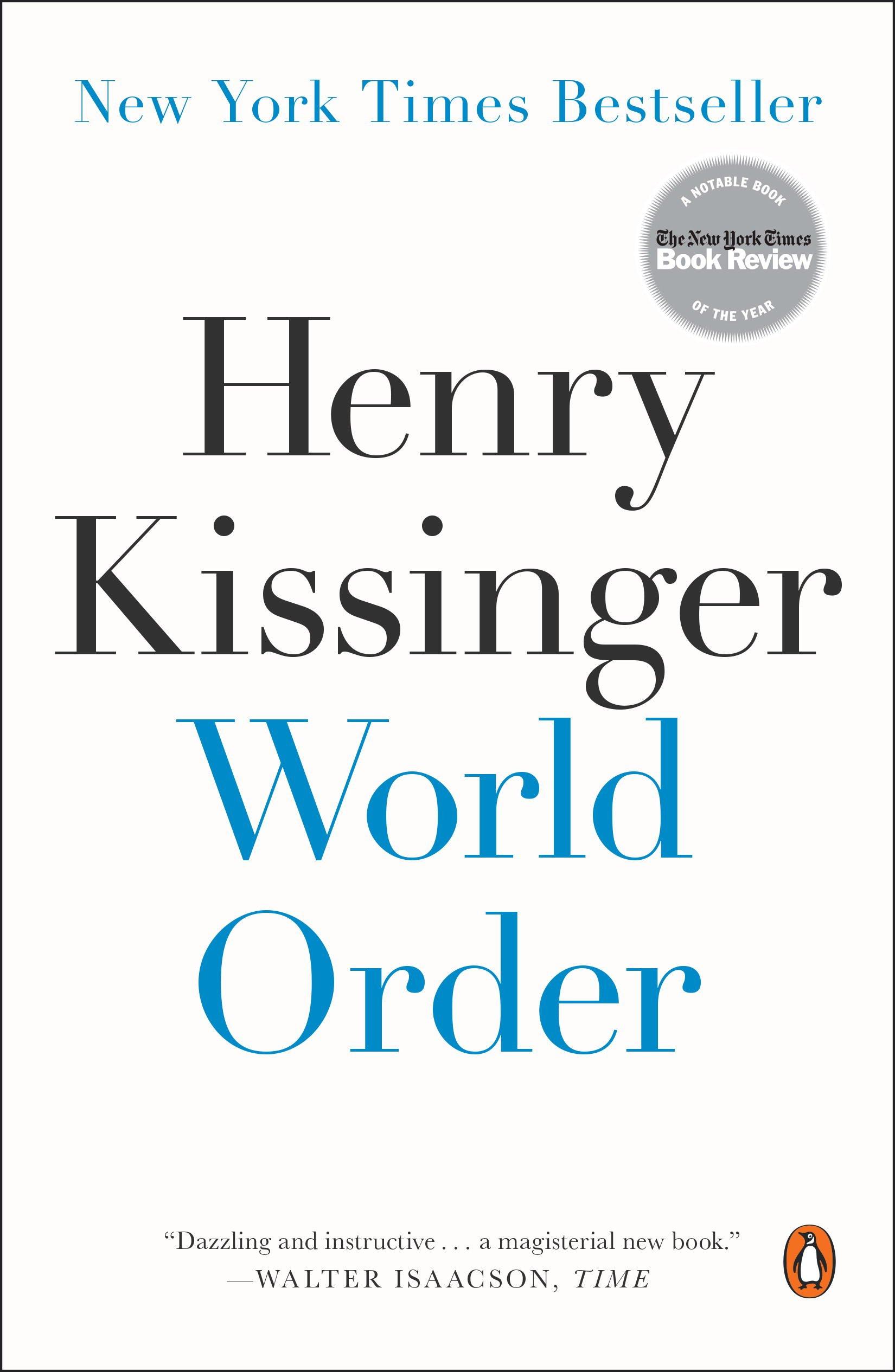 world-order-book-cover-henry-kissenger