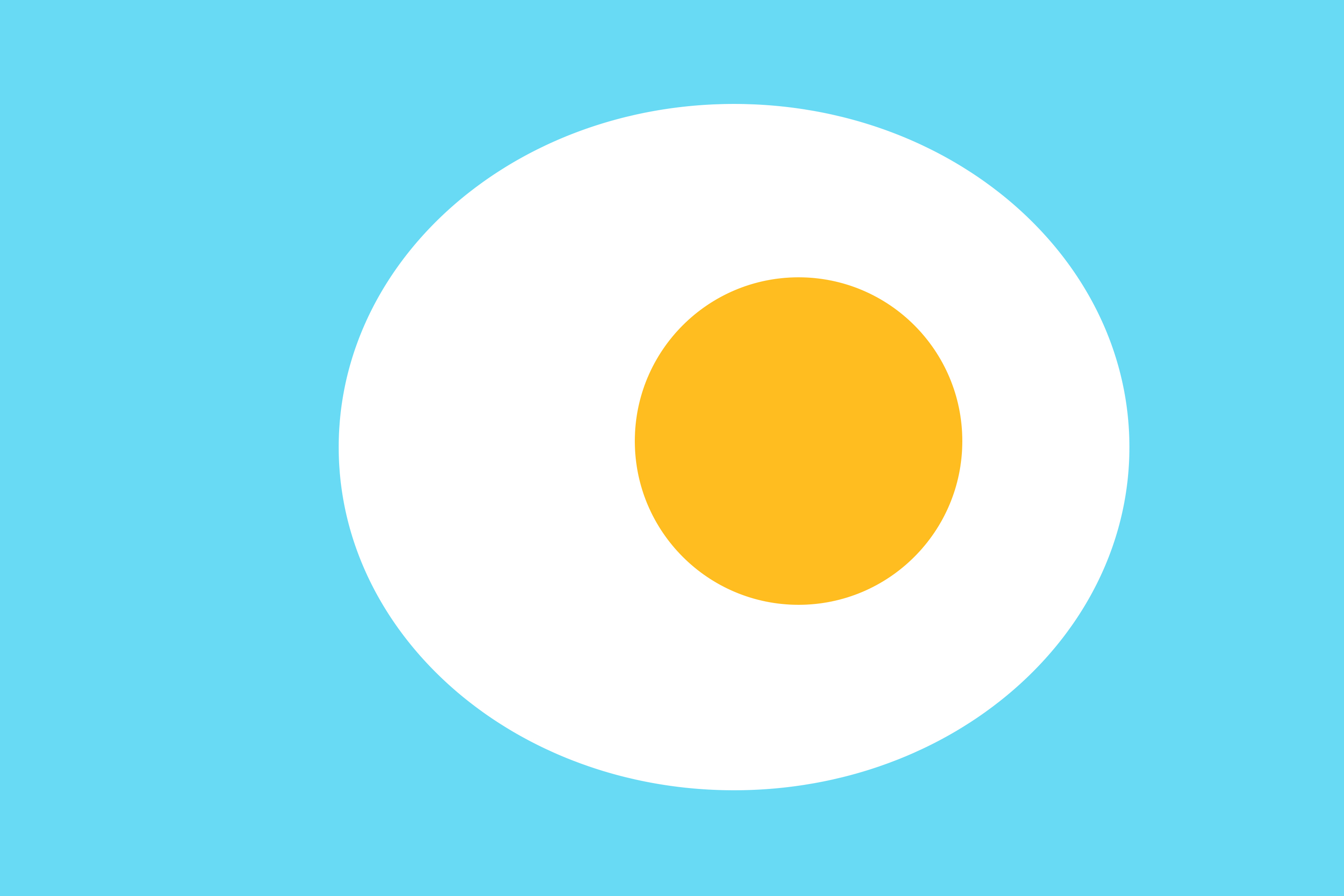 You Asked: Are Egg Yolks Unhealthy?