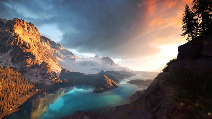 Crytek_The_Climb_Environment_Screenshot_Alps_04