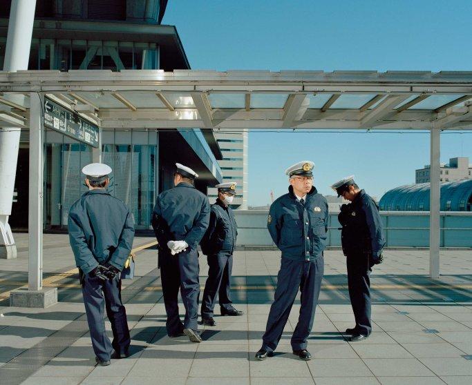 max-pinckers-two-kinds-of-memory-and-memory-itself-japan-saitama-magnum-nominee-2015-photography-08