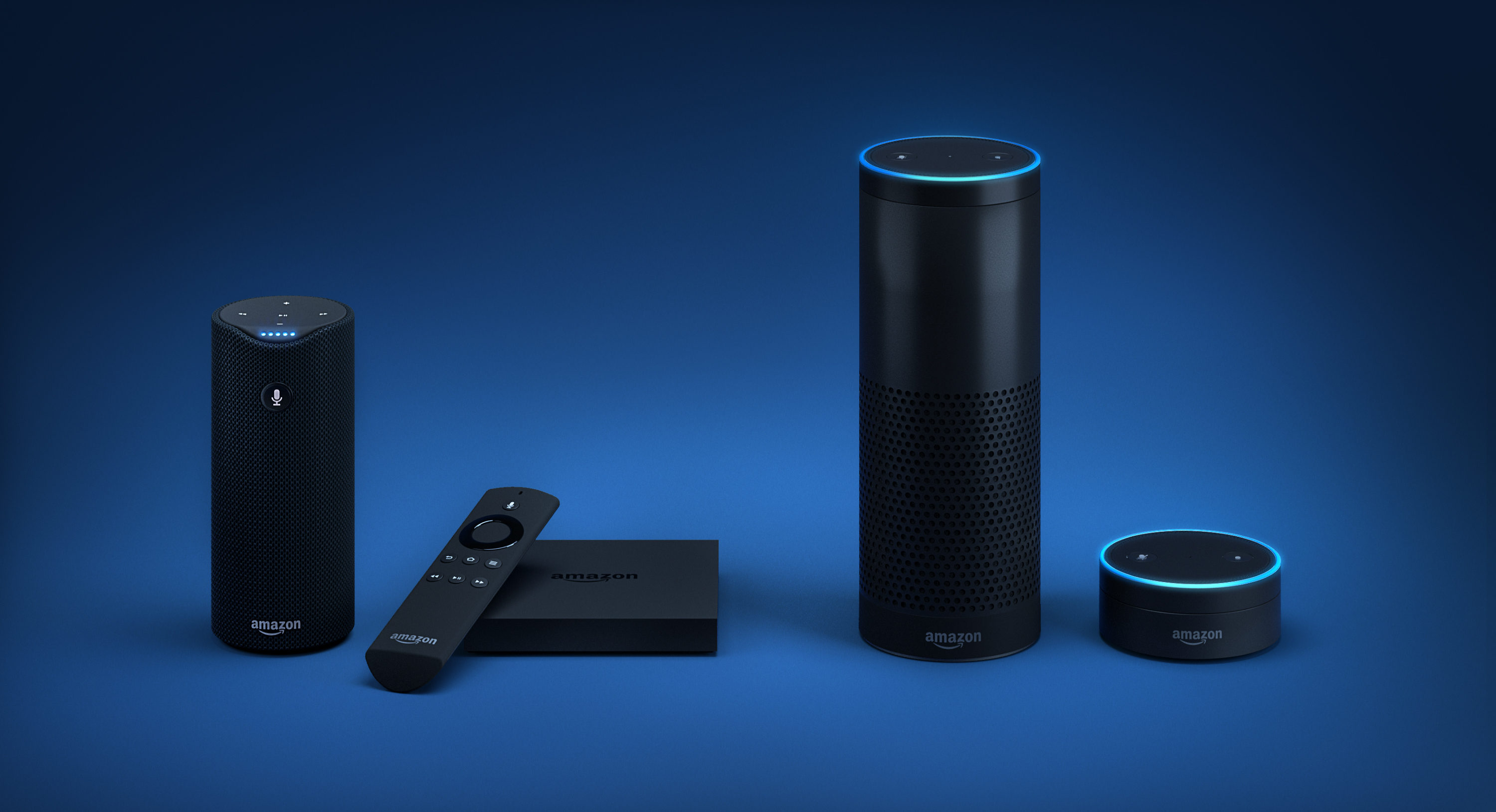 10 Apps That Make the Amazon Echo Even Better