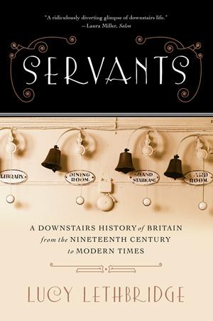 Servants_pb_mech.indd