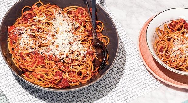 spelt-spaghetti-all_amatriciana