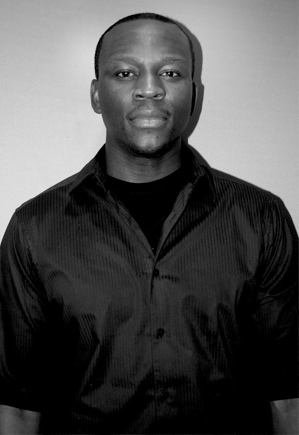 Ayodeji Ogunniyi