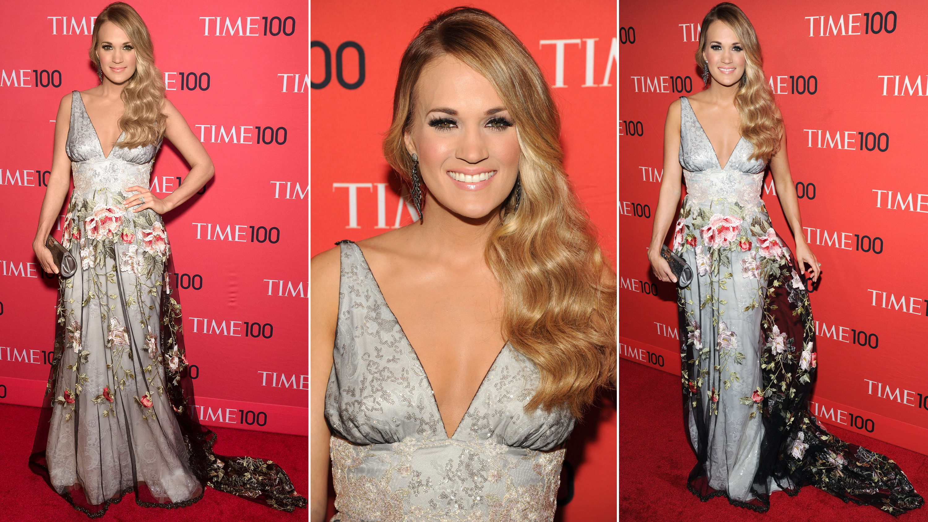 carrie-underwood-time-100-gown