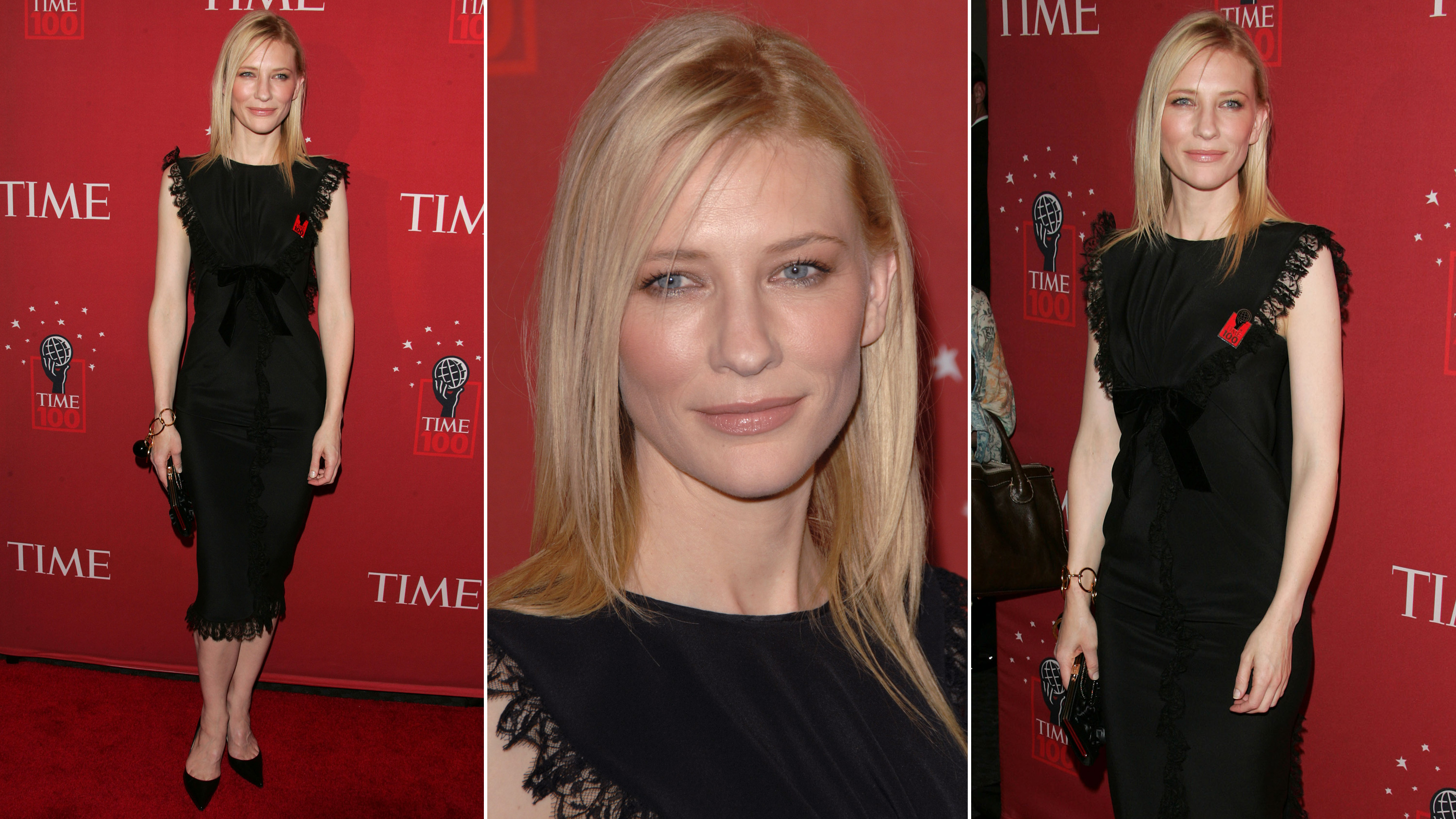 cate-blanchett-time-100-gown