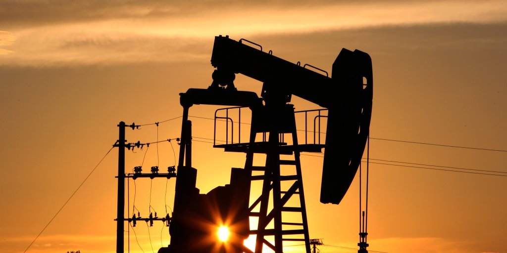 Answers to Six Key Questions About the Oil Price Collapse   Time