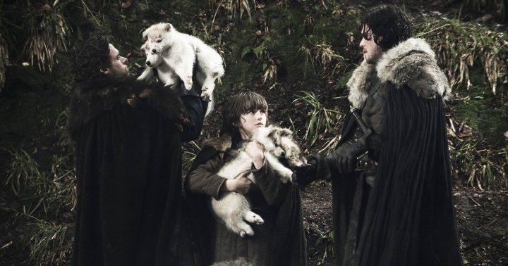 finding-the-direwolves-facebook