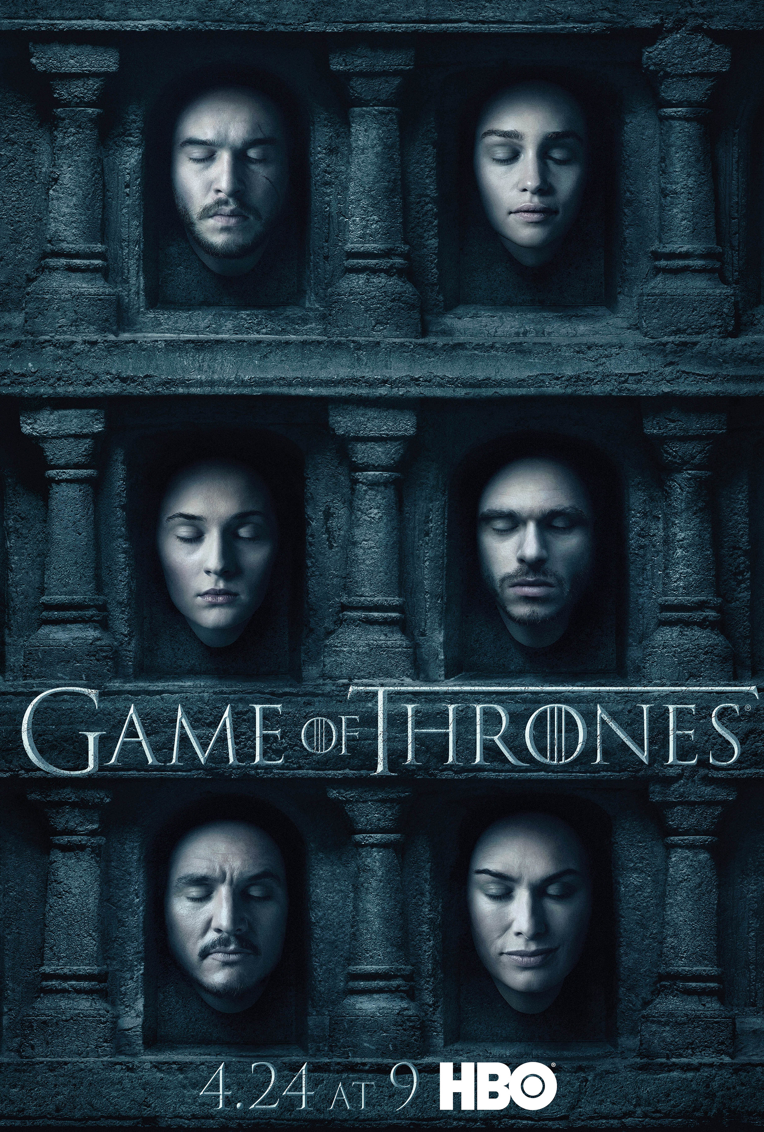 How To Watch Game Of Thrones For Free Time