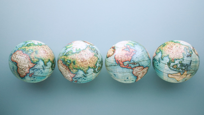 geography-genius-smart.jpg