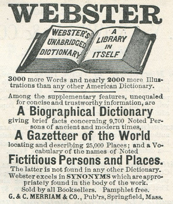 Fomo And Mx Merriam Webster Dictionary Adds 2 000 Entries