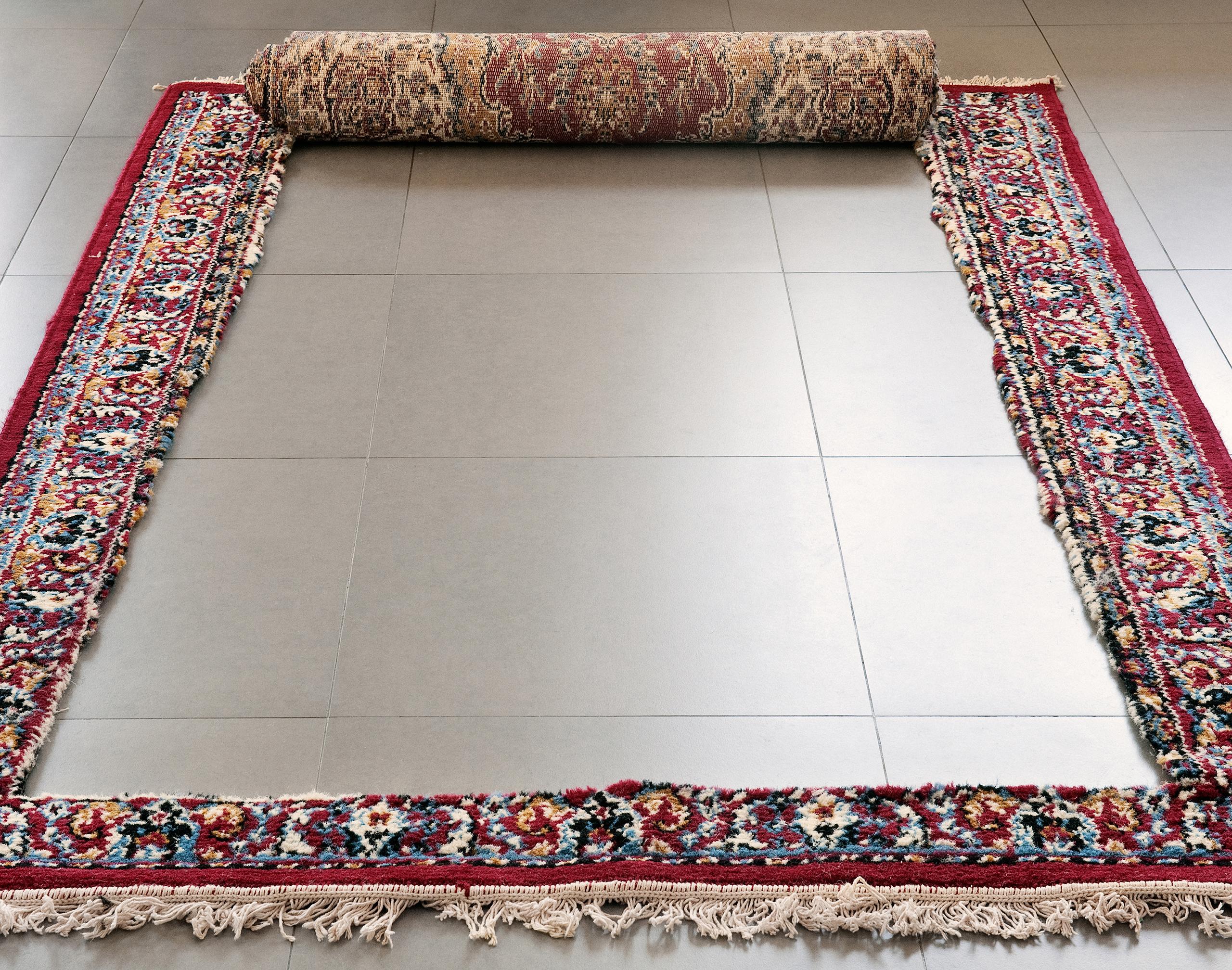 Carpet (2010)
