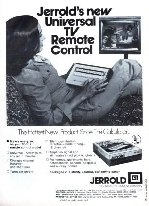 jerrold-cable-box