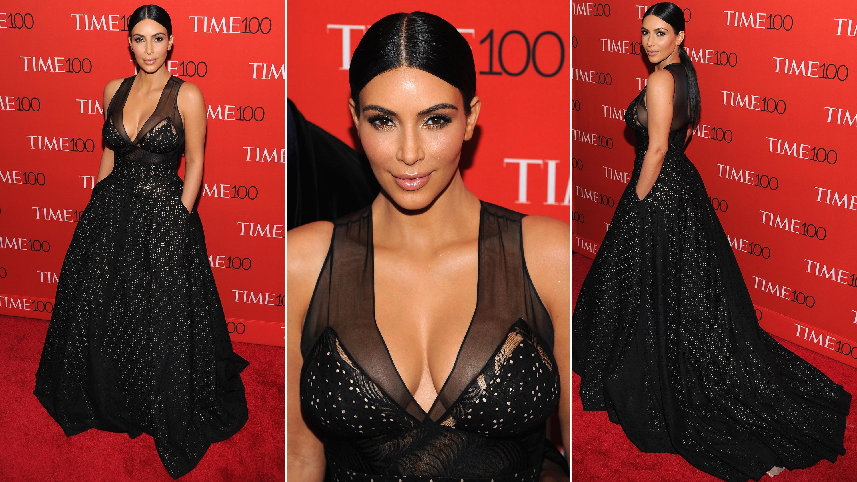 kim-kardashian-time-100-gown