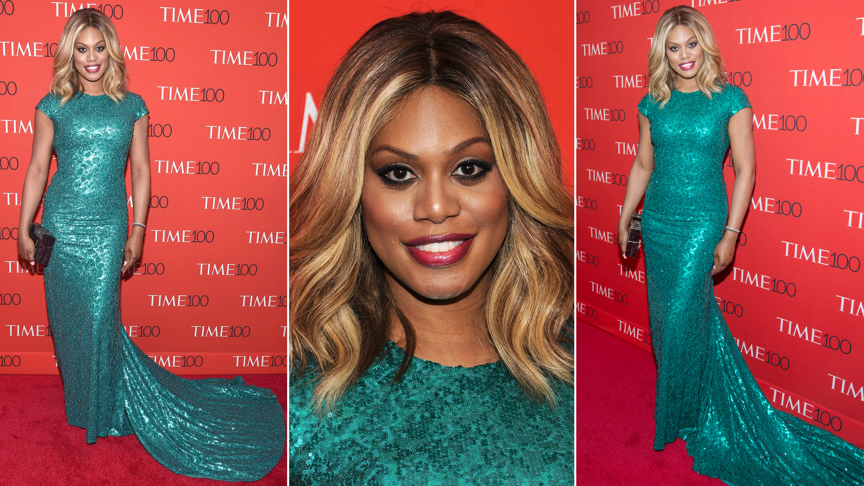laverne-cox-time-100-gown