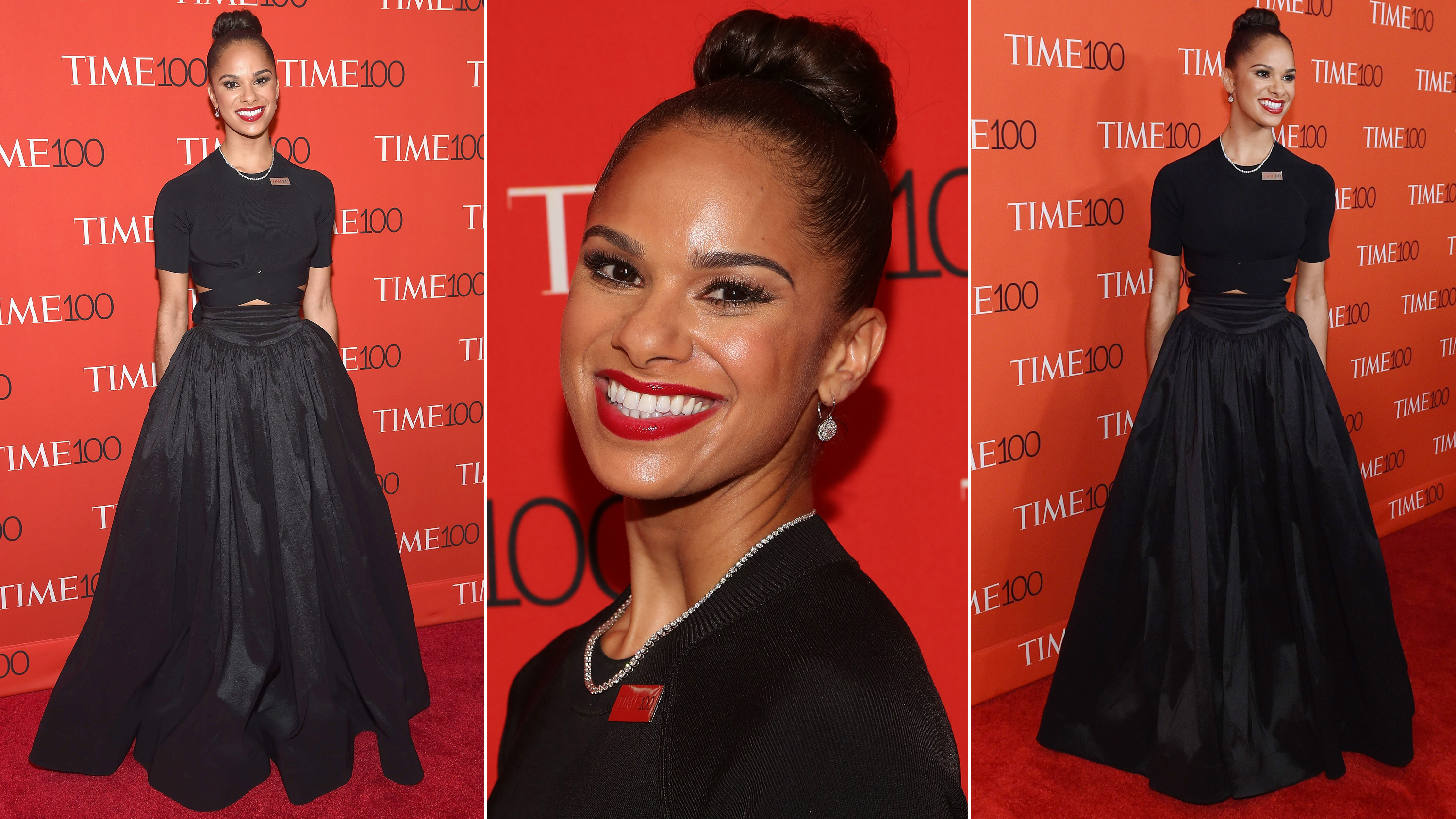 misty-copeland-time-100-gowns