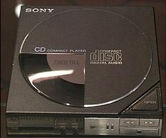 sony-discman-d50