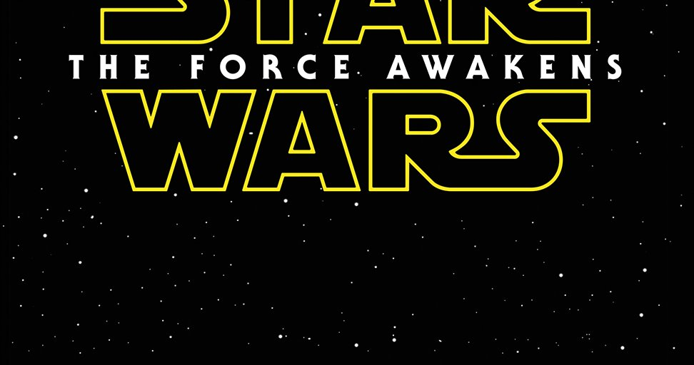 Here's Everything That's Wrong With Star Wars: The Force Awakens