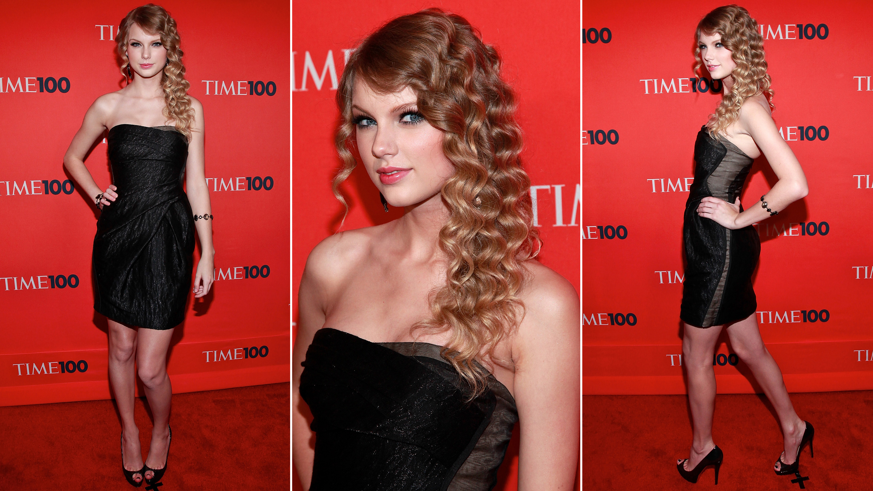 taylor-swift-time-100-gowns