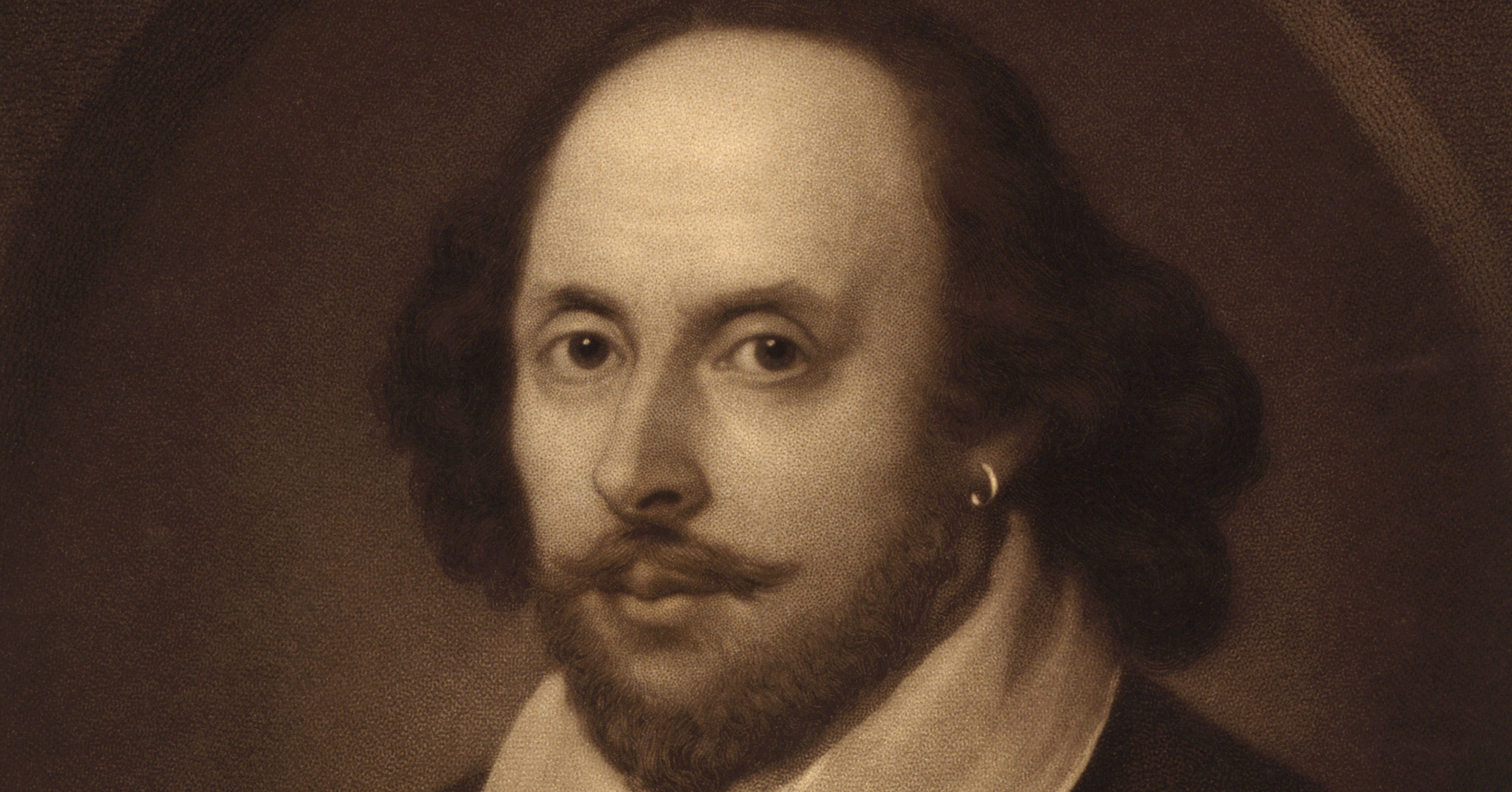 william shakespeare see the top quotes from his plays time