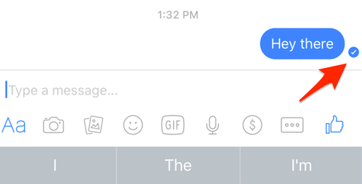 10 Facebook Messenger Tips and Tricks | Time.com