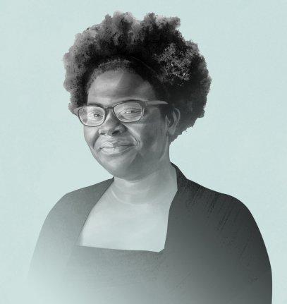 Next Generation Leader: Destiny Watford, environmental activist, U.S.