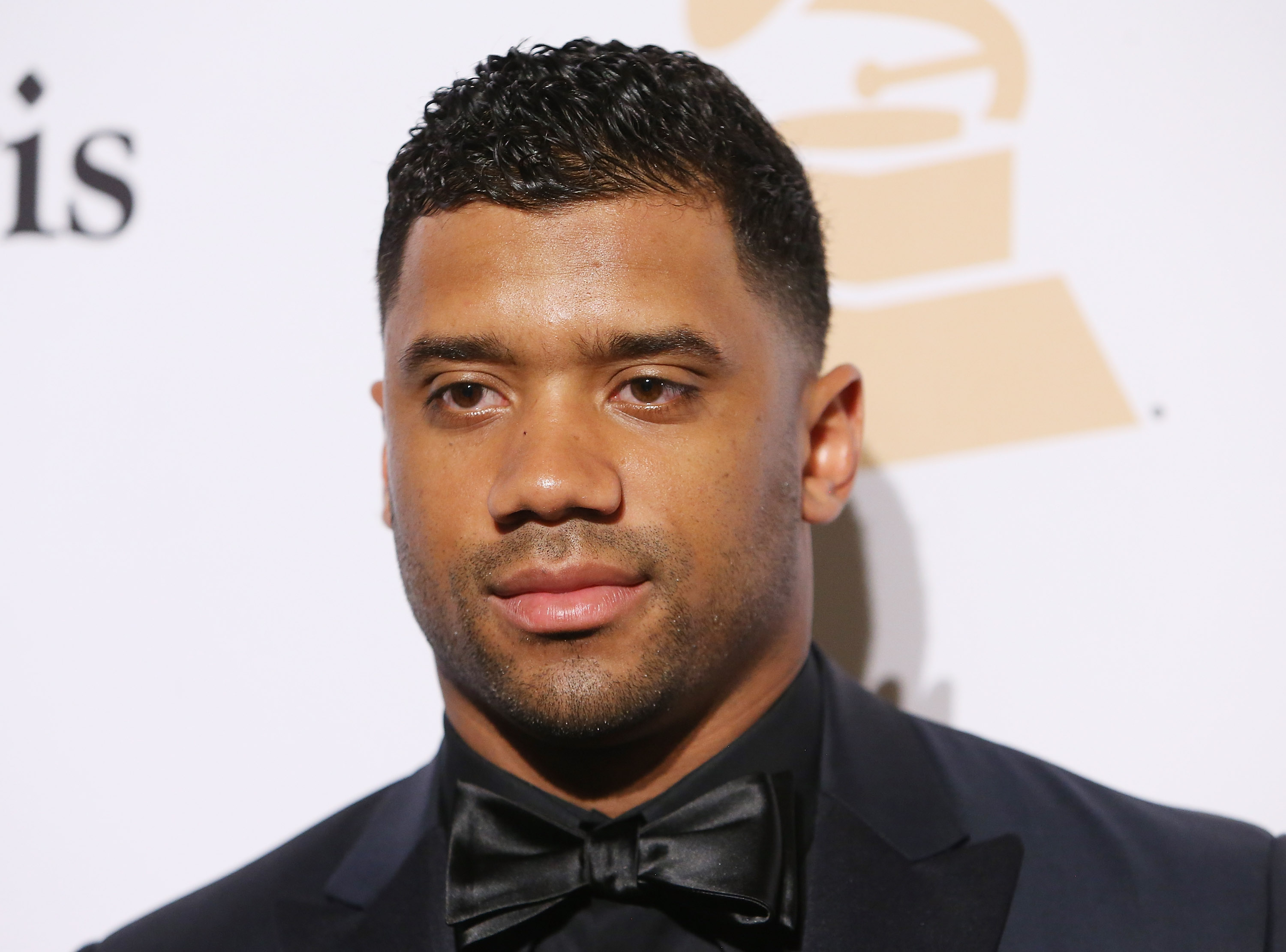 Russell Wilson What Do You Do When Life Tells You No Time