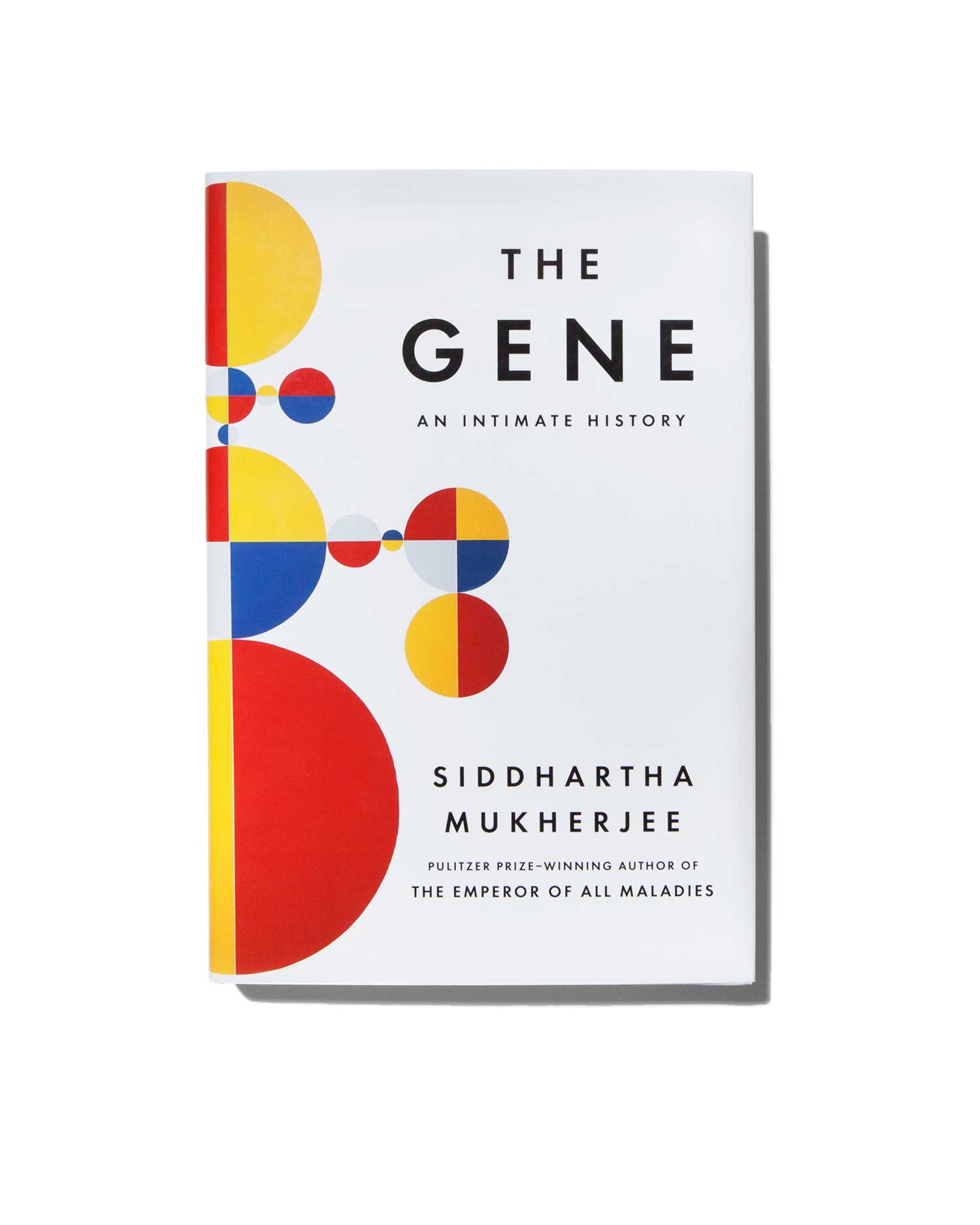 The geniuses who tracked down the gene