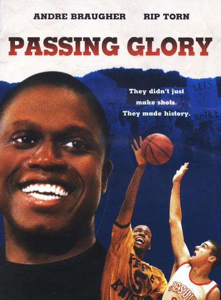 Passing Glory, 1999