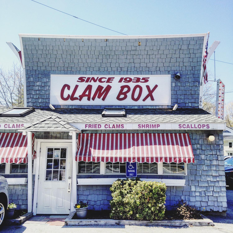 clam-box-ipswich-massachusetts-new-england-seafood