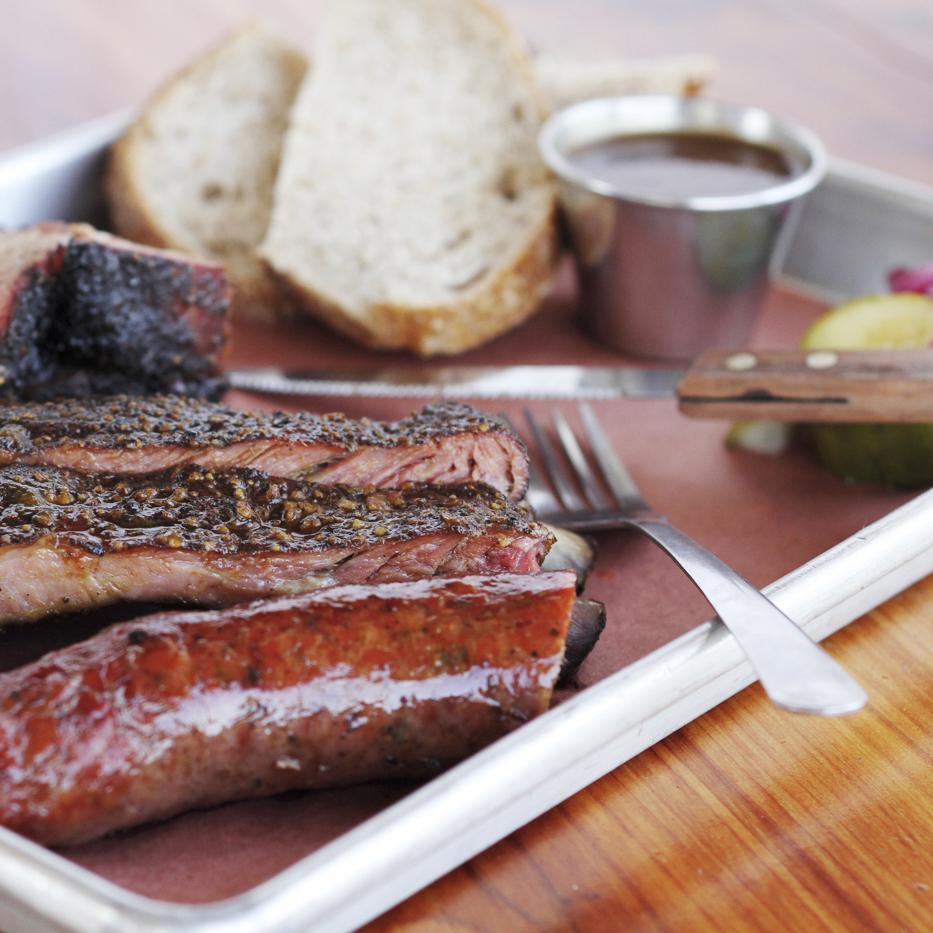freedmens-bar-austin-texas-barbecue-2