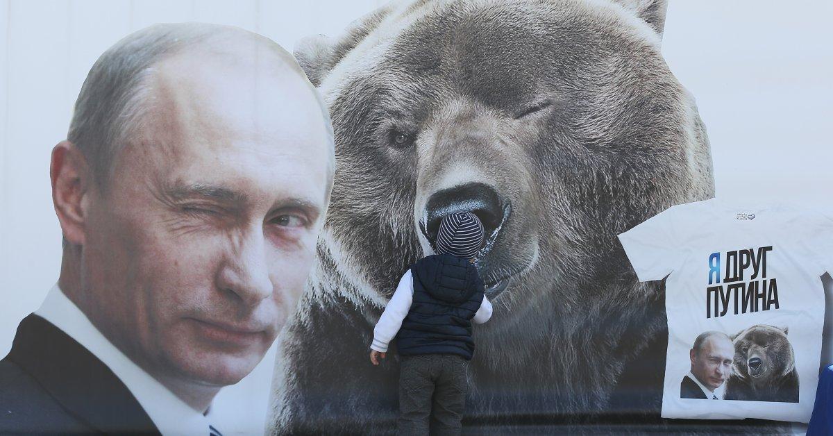 time.com: Twitter Suspends Russian Parody Accounts of Putin, Lavrov