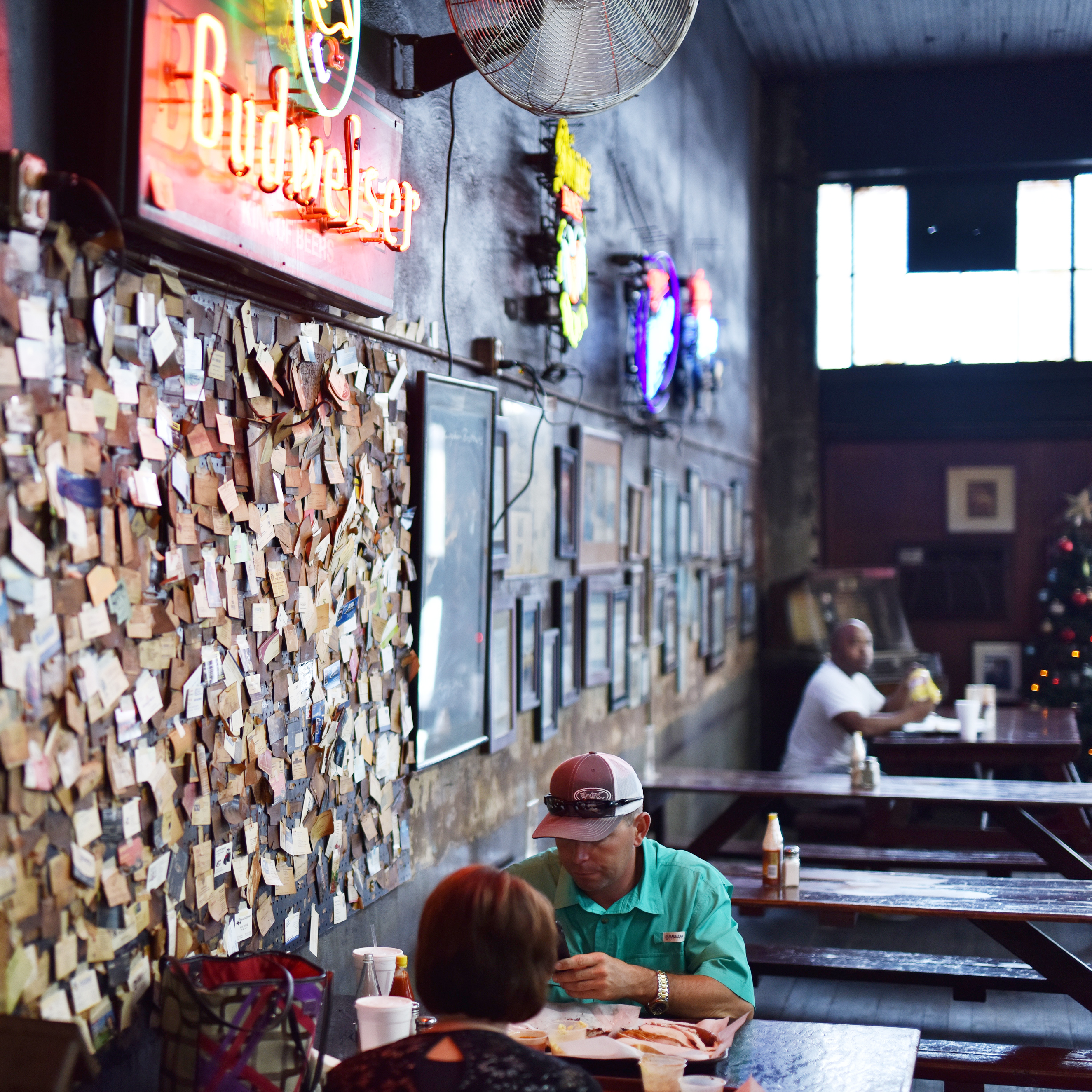 louie-mueller-barbecue-taylor-texas-2