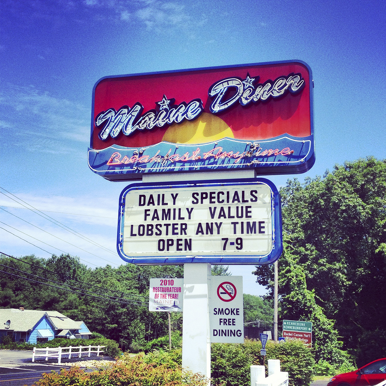 maine-diner-wells-new-england-seafood