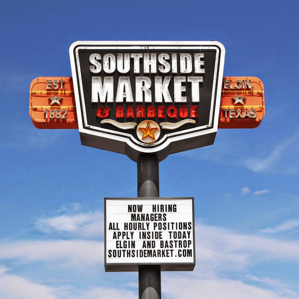 240-road-tripsouthside-market-barbecue-elgin-texas
