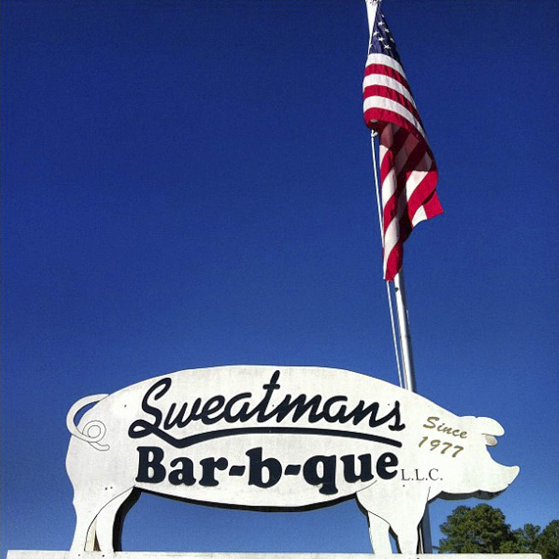 sweatmans-barbecue-holly-hill-south-carolina