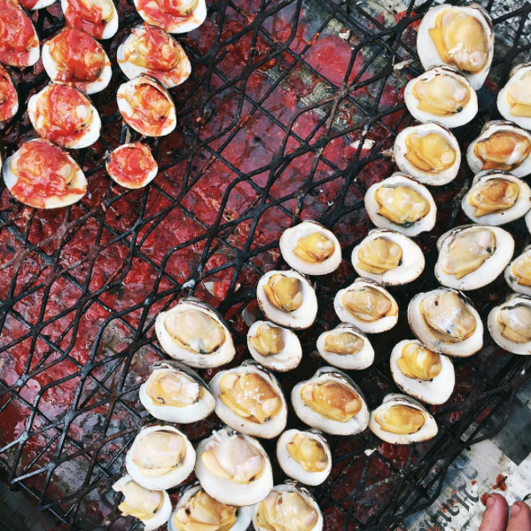 the-place-guilford-connecticuit-new-england-seafood-2