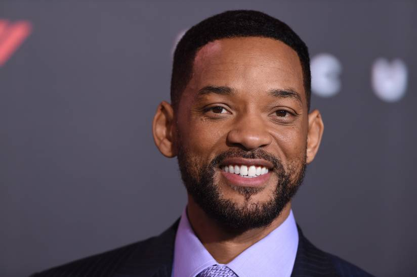 Independence Day 2: Why Will Smith Isn't in the Sequel   Time