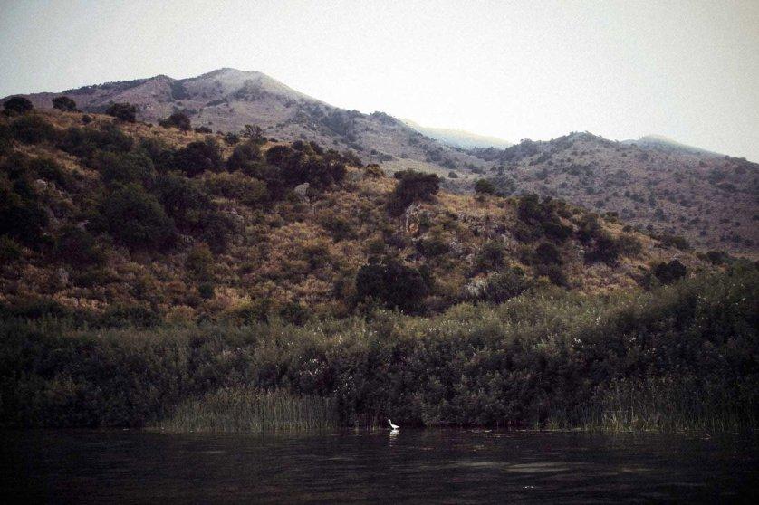 crete_1780-Charalampos-Kydonakis-photography-conceptual-film-surreal-crete-island-documentary-gus-powell