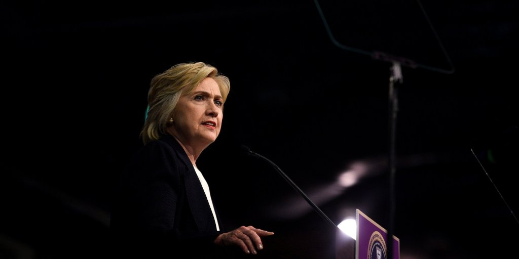 Buy top persuasive essay on hillary resume by pcipci e