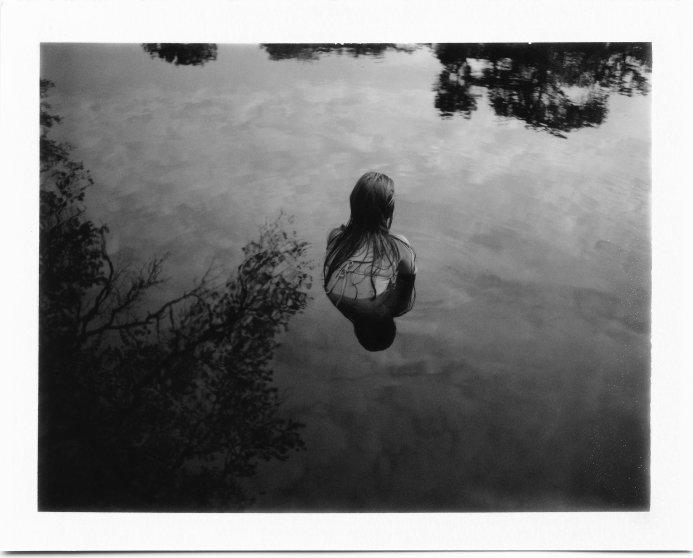 jen-ervin-south-photography-polaroid-children-motherhood-family-legacy-black-and-white-south-carolina