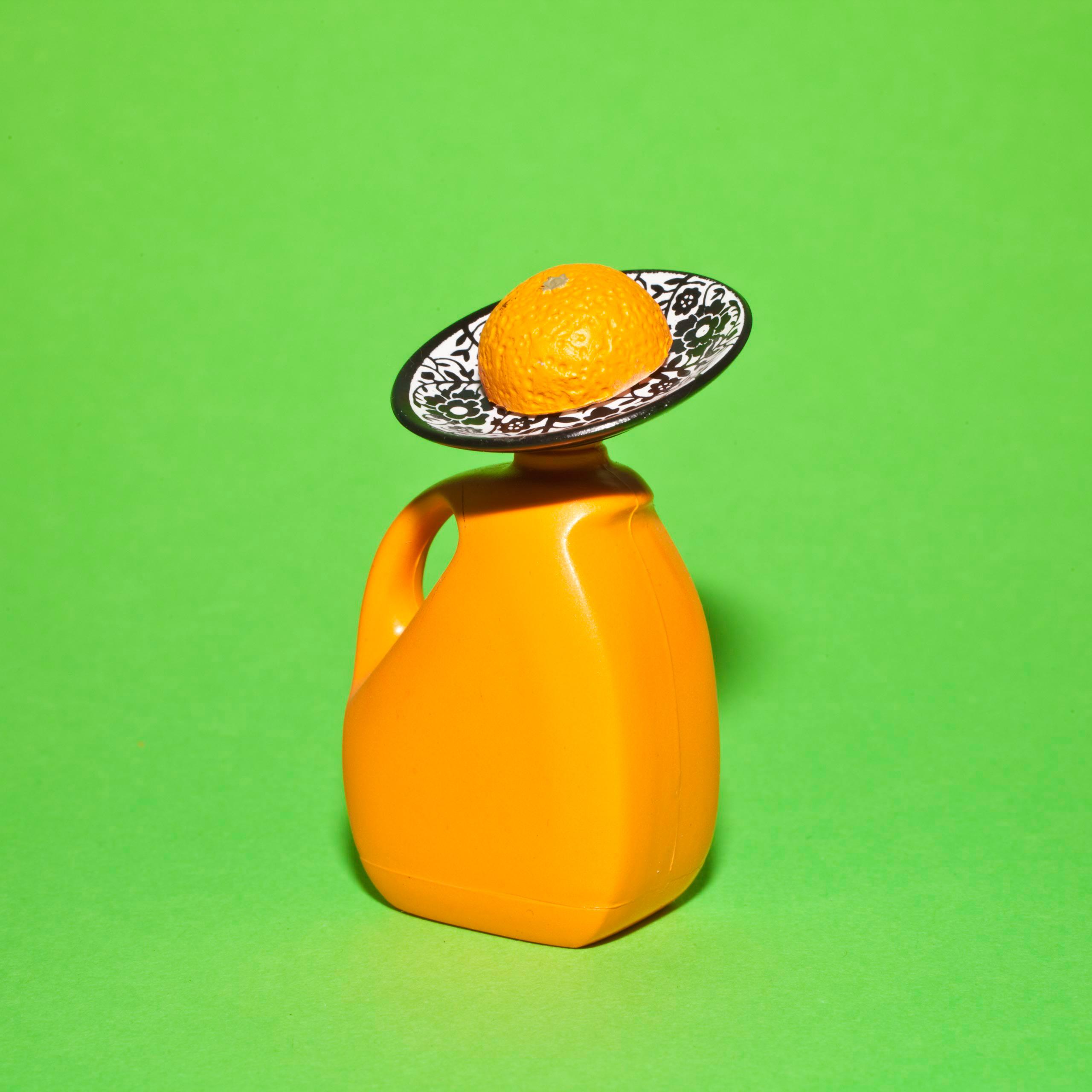 🍊 #jugo #zumo #orange #juice-o #thingsarequeer #オレンジ #ジュース