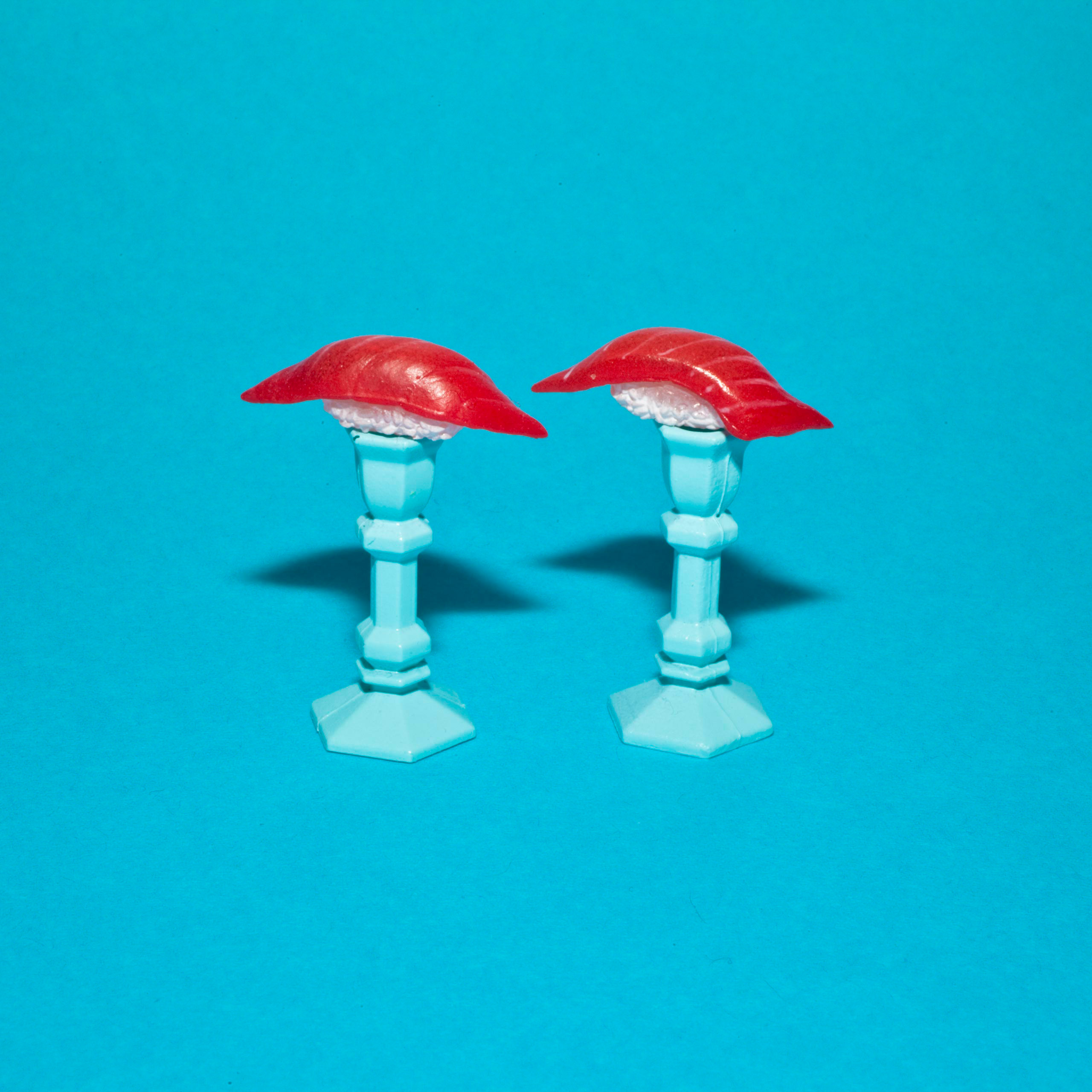 #fishy #twins #sunday #swim #寿司 #초밥 #thingsarequeer